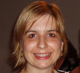 Natalia Giletta