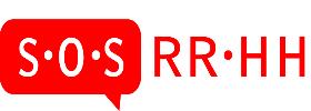 SOS RRHH